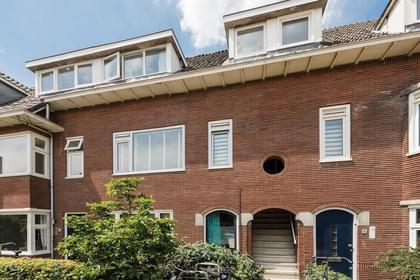 Heijermansstraat 16 Bis in Utrecht 3532 EG