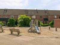 Splijtloffkamp 37 in Zwolle 8014 GL
