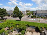 Madame Curiehof 3 in Schoonhoven 2871 KG