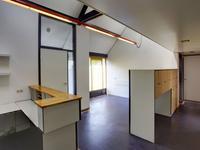 Blekershof 5 in Beek 6573 WS