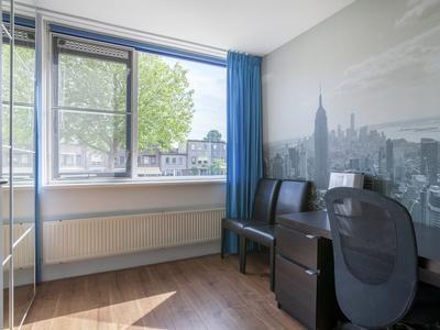 Ravelplein 22 in Gouda 2807 HH