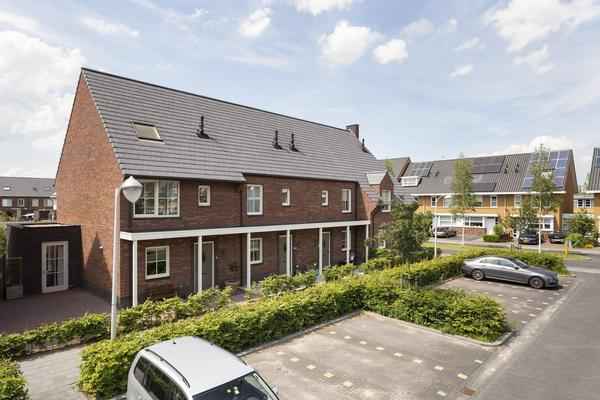 Gooimeer 7 in Amersfoort 3825 XL