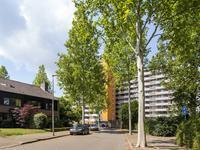 De Koppele 357 in Eindhoven 5632 LM