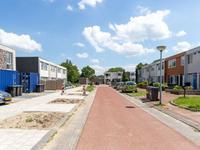 Kempenaar 09 34 in Lelystad 8231 VE