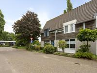 Turfveld 2 in Vught 5262 MP