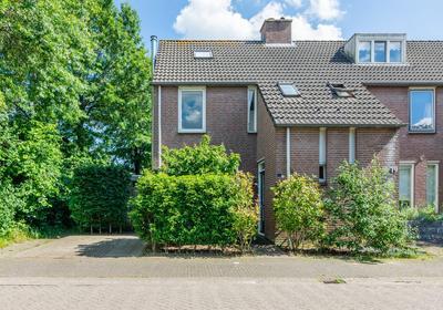 Boterbloem 17 in Udenhout 5071 GA