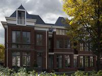 in Alkmaar 1814 HA