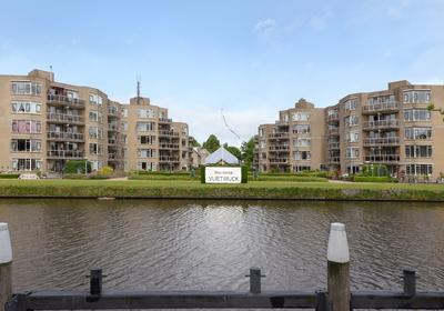 Vlietwijck 109 in Voorburg 2271 ET