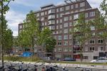 Wibautstraat 178 E in Amsterdam 1091 GR