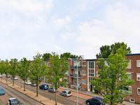 Paul Krugerstraat 414 in Vlissingen 4381 WV