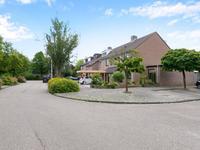 Amperestraat 20 in Kudelstaart 1433 KZ