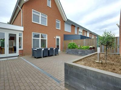 Dijkmanshof 52 in Tolkamer 6916 MS