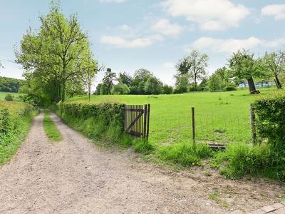 Groenenweg 18 in Vijlen 6294 ND