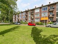 Louis Couperusstraat 29 in Voorburg 2274 XR