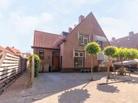Boschsingel 23 in Winschoten 9671 JB