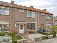 Emiliastraat 3 in Geertruidenberg 4931 GC