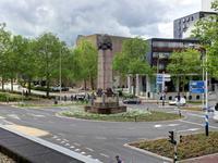 Kronenburgersingel 4 H in Nijmegen 6511 AT