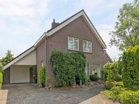 Haammakerstraat 7 in Horst 5961 KK