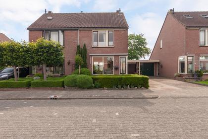 Graspieper 46 in IJsselmuiden 8271 GW