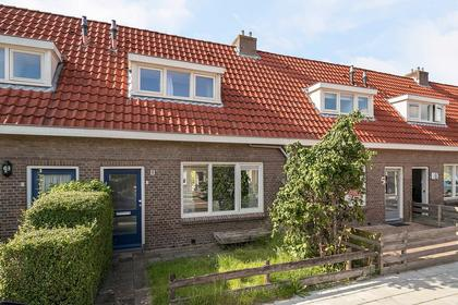 Salverdastraat 3 in Sneek 8602 AV