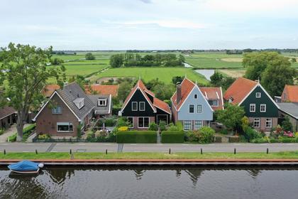 Oostgraftdijk 100 in Oost-Graftdijk 1487 MD