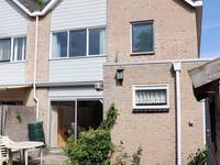 Dr. Kolfflaan 36 in Kampen 8264 DT