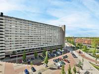 Burgemeester Hogguerstraat 183 in Amsterdam 1064 CM