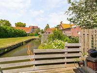 Broekerhavenweg 24 in Bovenkarspel 1611 CG