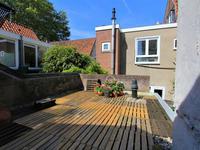 Levendaal 143 in Leiden 2311 JH