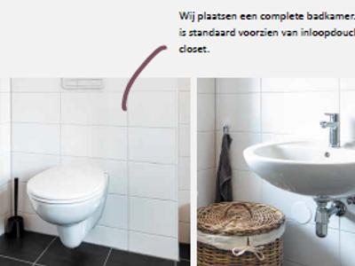 Empelenhof 29 in Kerkdriel 5331 DK