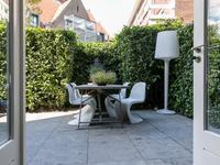 Oudwijk 39 in Utrecht 3581 TH