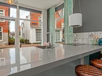 Spaarnwouderstraat 96 + 96 A in Haarlem 2011 AG