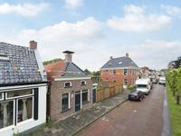 Lagestraat 26 in Loppersum 9919 AS
