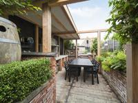 Lagestraat 26 in Loppersum 9919 AS