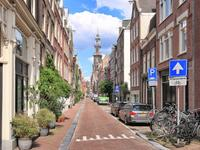 Bloemstraat 98 I in Amsterdam 1016 LG