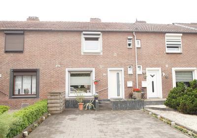Den Boschstraat 30 in Heerlen 6415 BJ