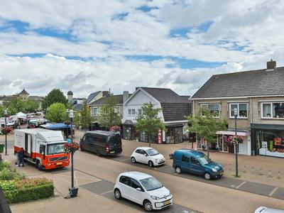 Heerestraat 54 B in Roden 9301 AH