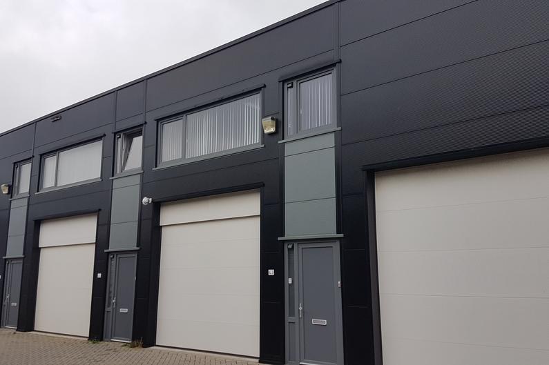 Prismalaan West 63 in Bleiswijk 2665 PC