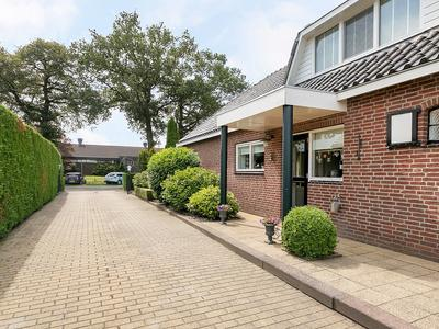 Bovenheigraaf 120 in 'T Loo Oldebroek 8095 PE