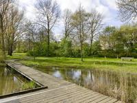 Oostelijk Halfrond 145 in Amstelveen 1183 EP