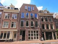Bloemstraat 98 Ii in Amsterdam 1016 LG