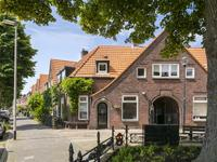 Gaffelstraat 1 in Breda 4835 AL