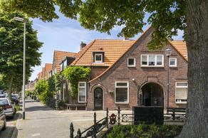 Gaffelstraat 1 in Breda 4835 AL