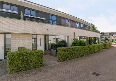Fagotdreef 6 in Harderwijk 3845 DH