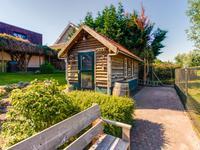 Gastelsedijk West 100 in Stampersgat 4754 RB