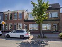 Binnenhaven 90 in Den Helder 1781 BM