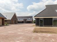 Beekweide 9 in Barneveld 3771 PM
