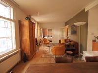 Karel Du Jardinstraat 45 1 + 2 in Amsterdam 1072 SG
