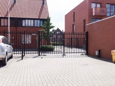 Sint Pieterspark 99 in Tilburg 5014 SK