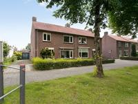 Richelpad 1 in Lage Mierde 5094 GL